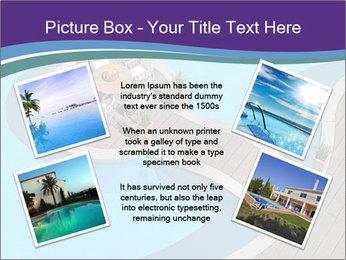 0000077608 PowerPoint Templates - Slide 24