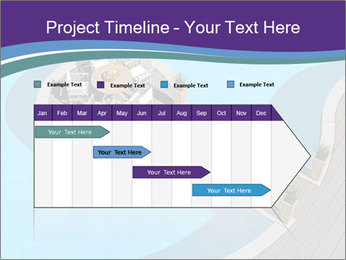 0000077608 PowerPoint Templates - Slide 25
