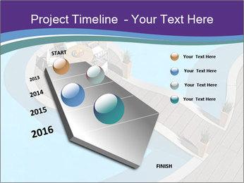 0000077608 PowerPoint Templates - Slide 26