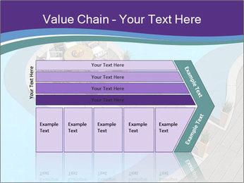 0000077608 PowerPoint Templates - Slide 27