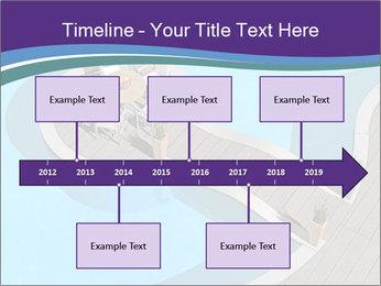 0000077608 PowerPoint Templates - Slide 28