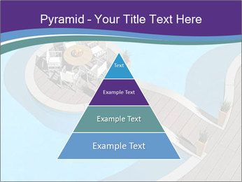 0000077608 PowerPoint Templates - Slide 30