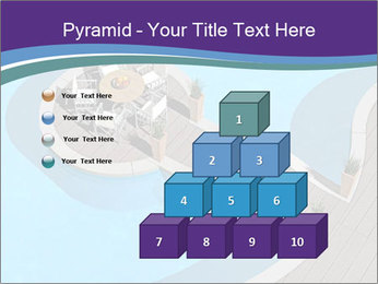 0000077608 PowerPoint Template - Slide 31