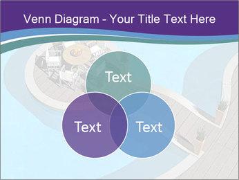 0000077608 PowerPoint Templates - Slide 33