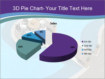0000077608 PowerPoint Templates - Slide 35