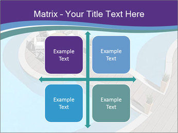 0000077608 PowerPoint Templates - Slide 37