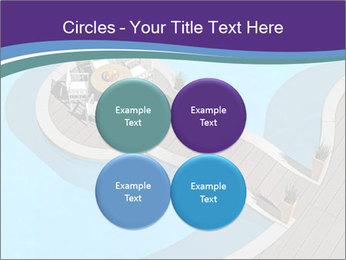 0000077608 PowerPoint Templates - Slide 38