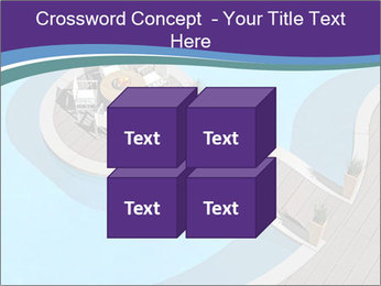 0000077608 PowerPoint Templates - Slide 39