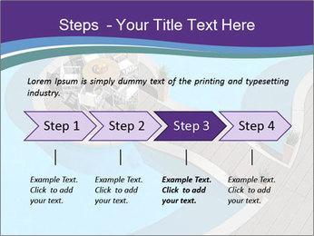 0000077608 PowerPoint Templates - Slide 4