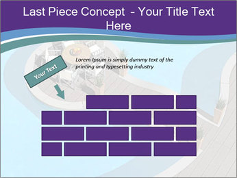 0000077608 PowerPoint Templates - Slide 46