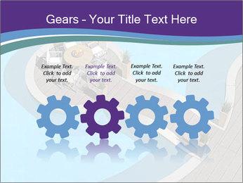 0000077608 PowerPoint Templates - Slide 48