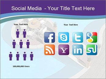 0000077608 PowerPoint Templates - Slide 5