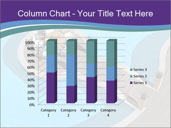 0000077608 PowerPoint Templates - Slide 50