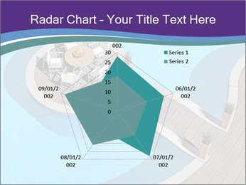 0000077608 PowerPoint Templates - Slide 51