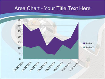 0000077608 PowerPoint Template - Slide 53