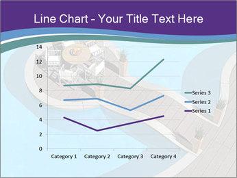 0000077608 PowerPoint Templates - Slide 54