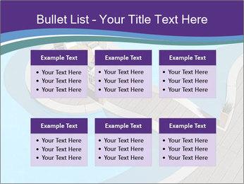 0000077608 PowerPoint Templates - Slide 56
