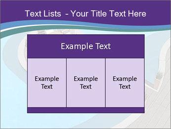 0000077608 PowerPoint Templates - Slide 59