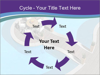 0000077608 PowerPoint Templates - Slide 62