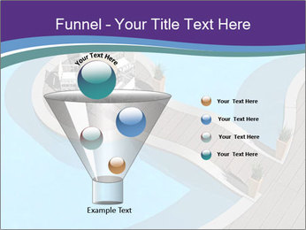 0000077608 PowerPoint Templates - Slide 63