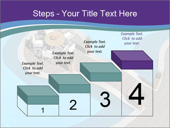 0000077608 PowerPoint Template - Slide 64