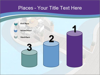 0000077608 PowerPoint Templates - Slide 65