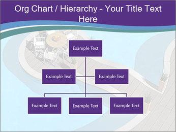 0000077608 PowerPoint Templates - Slide 66