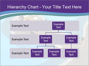 0000077608 PowerPoint Templates - Slide 67