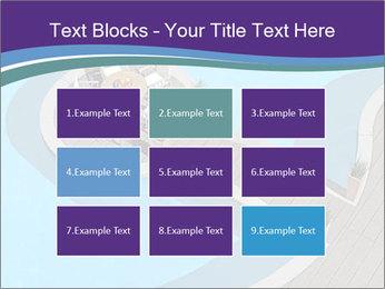 0000077608 PowerPoint Templates - Slide 68