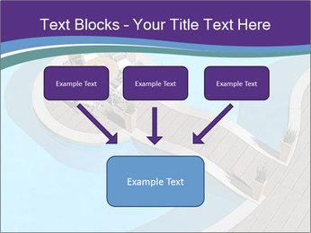 0000077608 PowerPoint Template - Slide 70