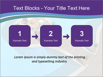 0000077608 PowerPoint Templates - Slide 71