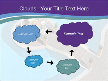0000077608 PowerPoint Templates - Slide 72