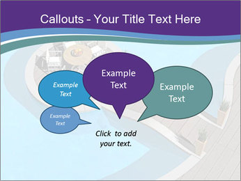 0000077608 PowerPoint Templates - Slide 73
