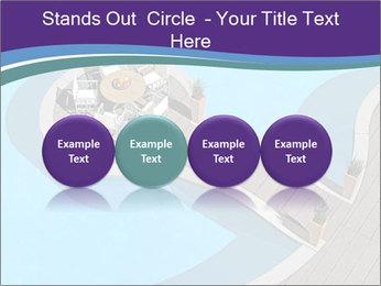 0000077608 PowerPoint Template - Slide 76