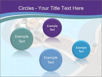 0000077608 PowerPoint Templates - Slide 77