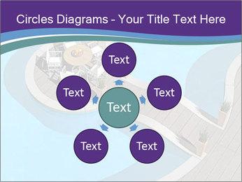 0000077608 PowerPoint Templates - Slide 78