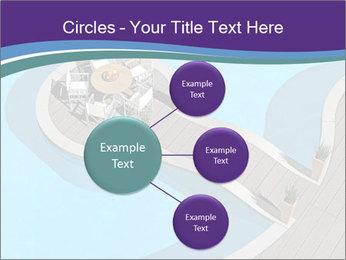 0000077608 PowerPoint Templates - Slide 79