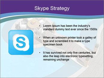 0000077608 PowerPoint Template - Slide 8
