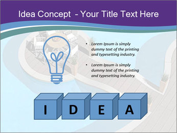 0000077608 PowerPoint Templates - Slide 80