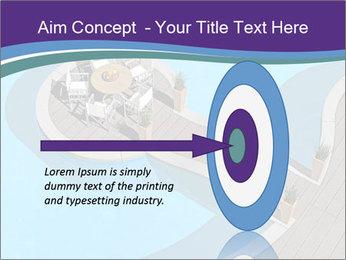 0000077608 PowerPoint Templates - Slide 83