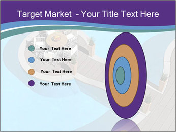 0000077608 PowerPoint Templates - Slide 84