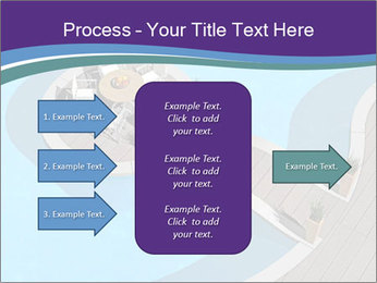 0000077608 PowerPoint Templates - Slide 85