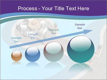 0000077608 PowerPoint Templates - Slide 87