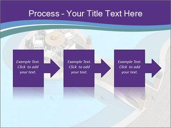 0000077608 PowerPoint Templates - Slide 88
