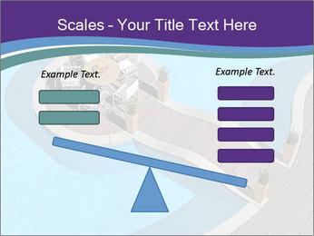 0000077608 PowerPoint Templates - Slide 89