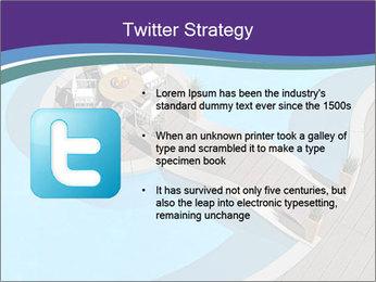 0000077608 PowerPoint Templates - Slide 9