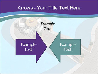 0000077608 PowerPoint Template - Slide 90