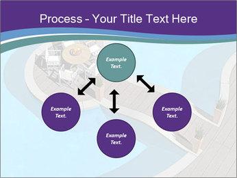 0000077608 PowerPoint Template - Slide 91