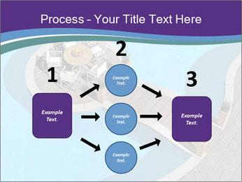 0000077608 PowerPoint Templates - Slide 92