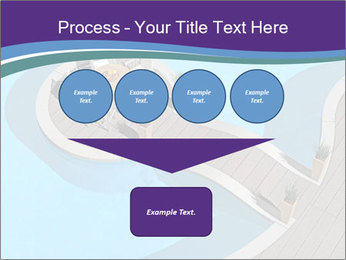 0000077608 PowerPoint Template - Slide 93